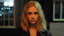 Florrie 'Wanna Control Myself' music video