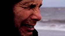 JOLLY 'As Heard On Tape' music video