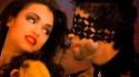 Prince '7' Music Video