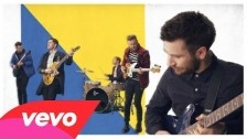 Twin Atlantic 'Heart And Soul' music video