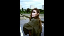 Lykke Li 'Gunshot' music video
