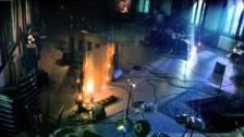 Jesse Labelle 'Heartbreak Coverup' music video