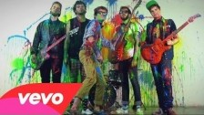 Chunk! No, Captain Chunk! 'Haters Gonna Hate' music video