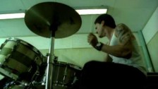 Rage Against The Machine 'No Shelter' music video