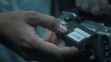 Alt-J 'U&ME' music video