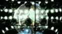Sinclair 'L'épreuve du temps' Music Video