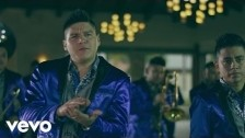 Banda Carnaval 'En Qué Cabeza Cabe' music video
