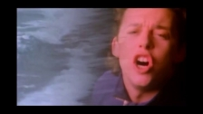 Tears For Fears 'Shout' music video
