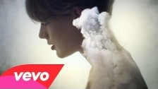 Taylor Swift 'Style' music video