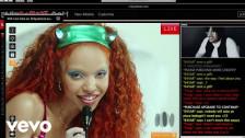645AR 'Sum Bout U' music video