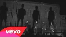 Union J 'You Got It All' music video
