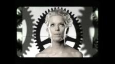 September 'Until I Die' music video