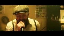 Alex Clare 'Too Close' music video
