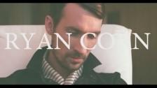 Ryan Corn 'Wonderful Things' music video