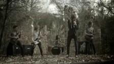 Telepathist 'Heritant' music video