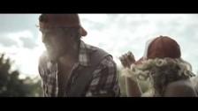 Gunnar & The Grizzly Boys 'Standard American' music video