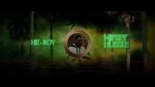Hit-Boy 'Alert' music video
