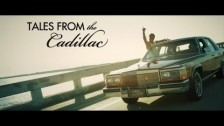 Cozzy 'Tales from the Cadillac' music video