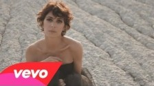 Giorgia (2) 'Quando una stella muore' music video