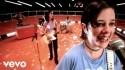 Luscious Jackson 'Here' Music Video