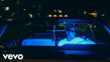 Disclosure 'Lavender' music video