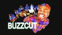 Brockhampton 'BUZZCUT' Music Video