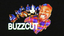 Brockhampton 'BUZZCUT' music video