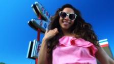 Kid Sister 'Big N Bad' music video