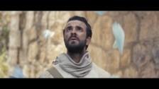 Francesco Rossi 'Paper Aeroplane' music video