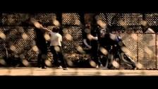 Emma 'Io Son Per Te L'Amore' music video