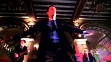 Good Charlotte 'Lifestyles of the Rich & Famous' music video