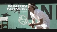 Martin Solveig 'Hello' music video