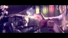 London Grammar 'Strong' music video