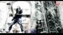 Thomas Arya 'Kuingin Hadir Mu' Music Video