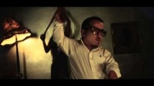 Fugative 'Charlie Sheen' music video