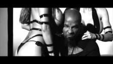 Tech N9ne 'So Dope' music video