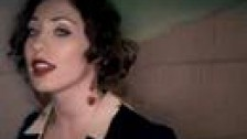 Regina Spektor 'On The Radio' music video