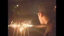 Jez Dior 'Hide' music video
