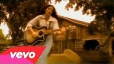 Shakira 'Estoy Aquí' music video