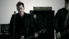 Good Charlotte 'Keep Your Hands Off My Girl' music video