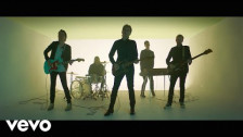 Franz Ferdinand 'Always Ascending' music video