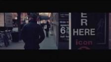 Emilio Rojas 'Tomorrow Never Comes' music video