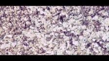 Demon Queen 'Love Hour Zero' music video