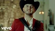 Calibre 50 'Amor Del Bueno' music video