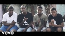 Vybz Kartel 'One' music video