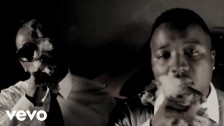 Troy Ave 'Cigar Smoke' music video
