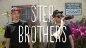 Step Brothers 'Step Masters' Music Video