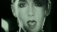 Mecano 'El 7 de Septiembre' music video
