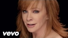 Reba McEntire 'Going Out Like That' music video