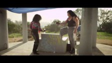 Switchfoot 'The Original' music video